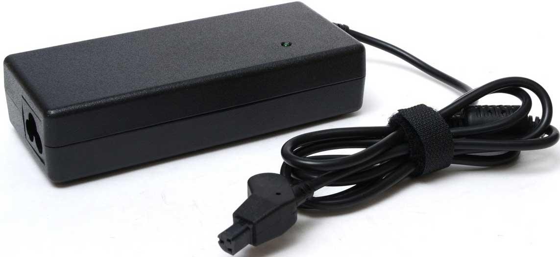 Pitatel AD-030 блок питания для ноутбуков Dell (20V 3.5A)