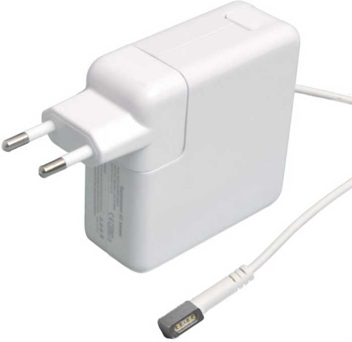 Pitatel AD-032 блок питания для ноутбуков Apple (14.5V 3.1A)