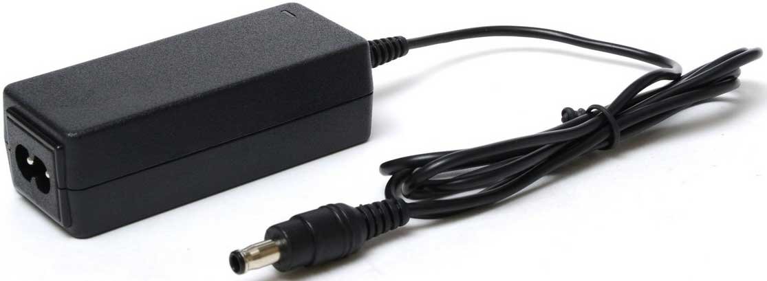 Pitatel AD-049 блок питания для ноутбуков Samsung (19V 2.1A)