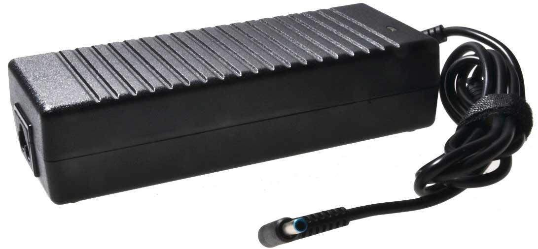 Pitatel AD-067 блок питания для ноутбуков Dell (19.5V 6.67A) 100% nike 521093 067