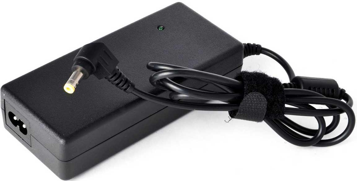 Pitatel AD-103 блок питания для ноутбуков Fujitsu Siemens Roverbook (20V 4.5A)