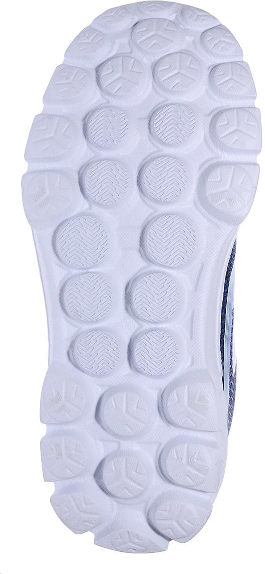 Кроссовки для мальчика GFB, цвет:  синий.  E65-2.  Размер 31 GFB