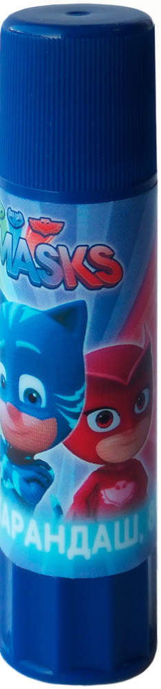 PJ Masks Клей-карандаш Герои в масках 8 г free shipping 5pcs dust masks protection face prevent mist haze pm2 5 mouth masks with exhalation valve