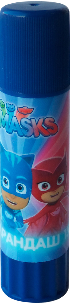 PJ Masks Клей-карандаш Герои в масках 15 г free shipping 5pcs dust masks protection face prevent mist haze pm2 5 mouth masks with exhalation valve
