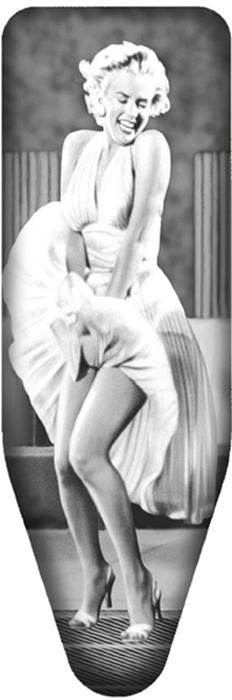 Чехол для гладильной доски Colombo New Scal