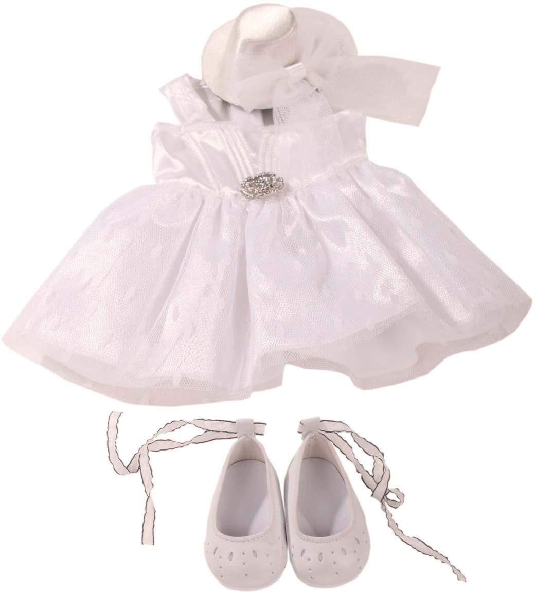 Gotz Одежда для кукол Вечернее платье вечернее платье fragrant luner lf30