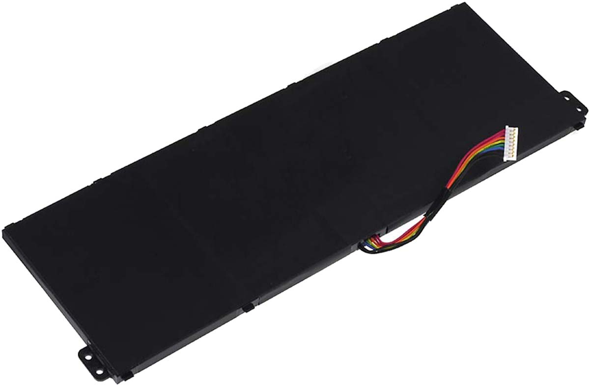 Pitatel BT-012 аккумулятор для ноутбуков Acer Aspire E3-111/E5-721/E5-731/E5-771 ES1-711/V3-111/V5-132/R7-371T 15 6 for acer aspire v5 571 v5 571p v5 571pg touch screen digitizer glass lens free shipping