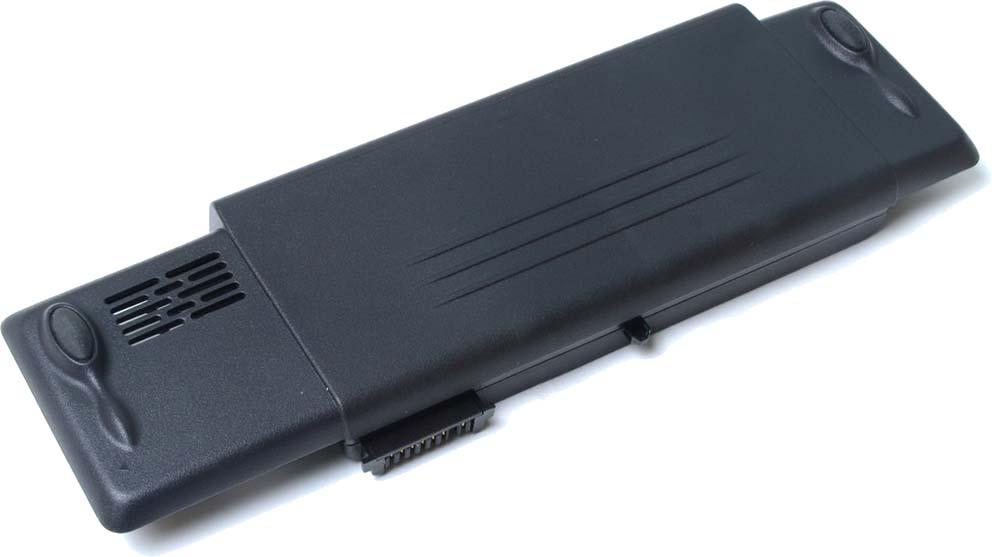 Pitatel BT-021 аккумулятор для ноутбуков Acer TravelMate 370/372/380/382 pitatel bt 019 аккумулятор для ноутбуков acer