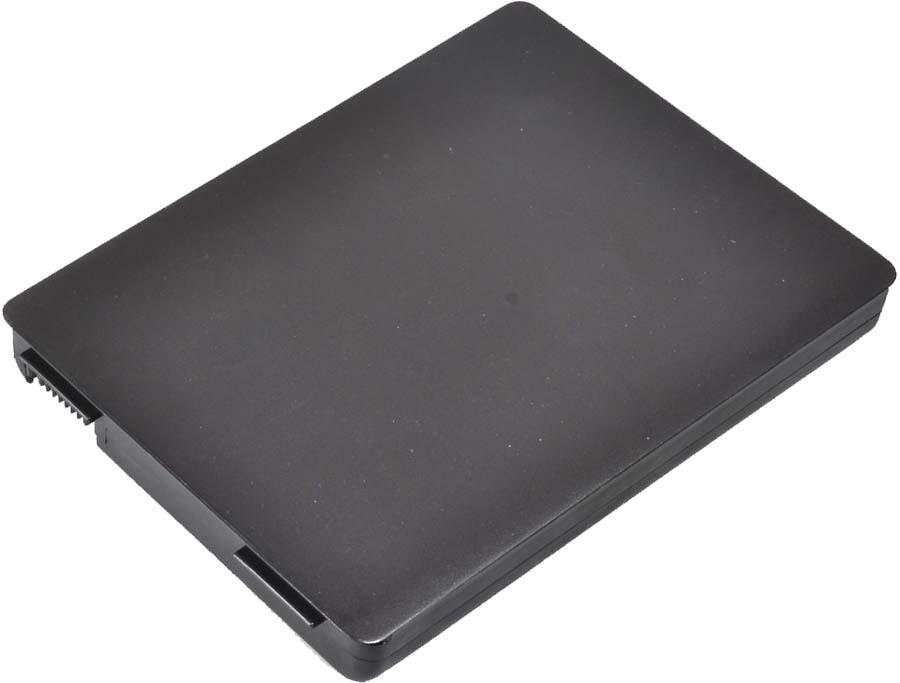 Pitatel BT-023 аккумулятор для ноутбуков AcerBT-023Аккумуляторная батарея Pitatel BT-023 для ноутбуков Acer