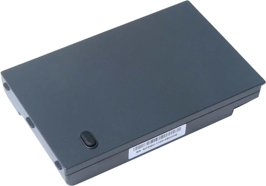 Pitatel BT-030 аккумулятор для ноутбуков Acer монитор acer et241ybi
