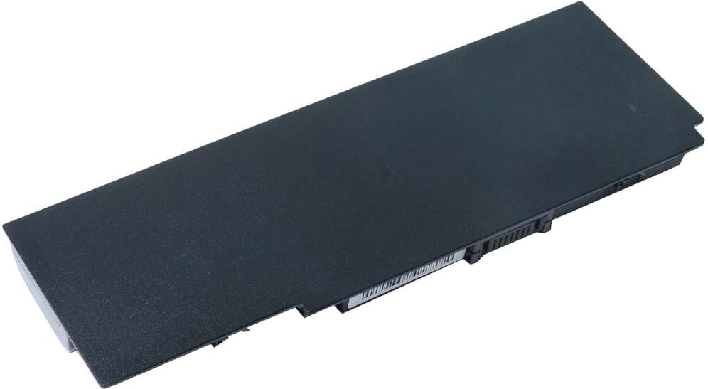 Pitatel BT-033 аккумулятор для ноутбуков Acer монитор acer et241ybi
