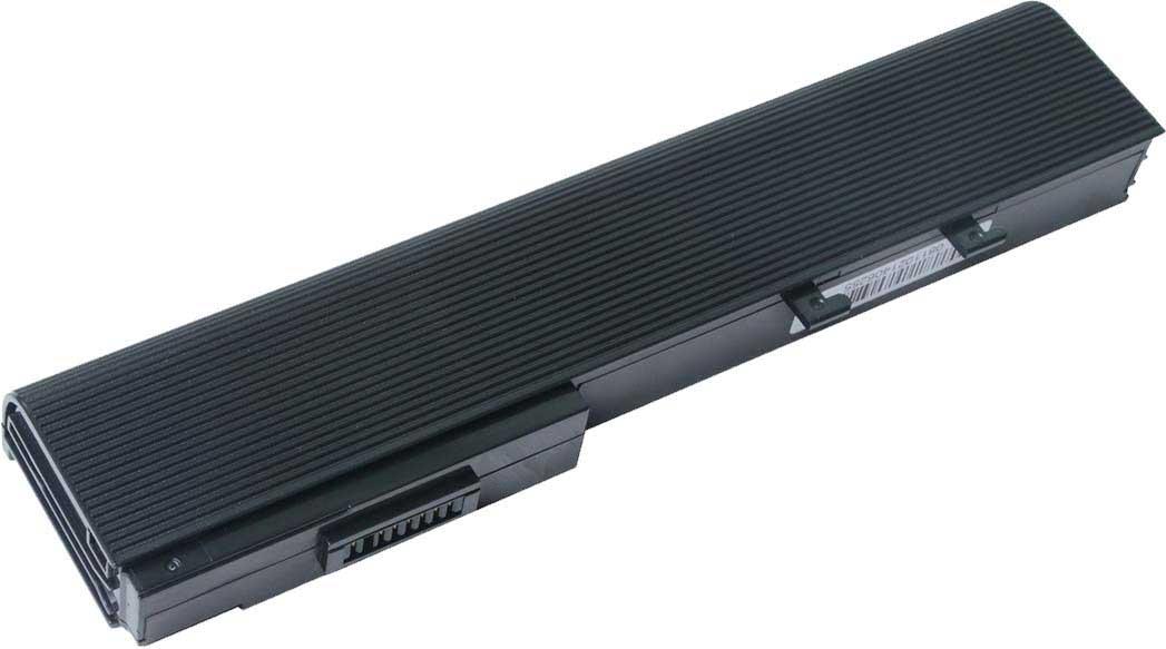 Pitatel BT-035 аккумулятор для ноутбуков Acer аккумулятор micromax аккумуляторная батарея для модели q326 черный 1400мач