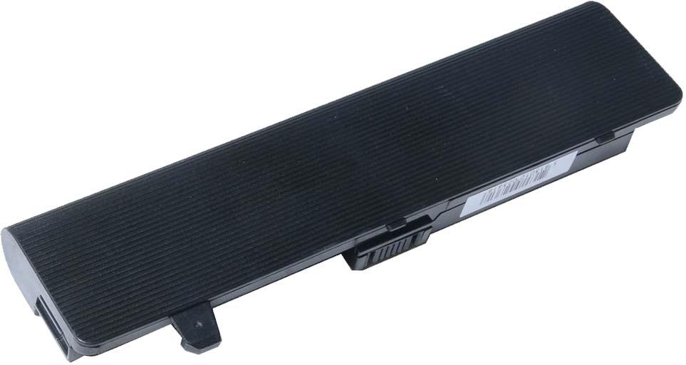 Pitatel BT-045 аккумулятор для ноутбуков Acer TravelMate 3000/3010/3020/3030/3040 Ferrari 1000