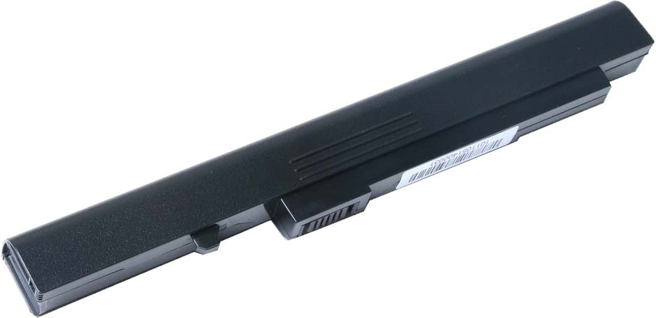 Pitatel BT-046B аккумулятор для ноутбуков Acer Aspire One A110/A150/A250/D150/D250 аккумулятор для ноутбука acer aspire one a110 a150 emachines 250 zg5 series 11 1v 6600mah 73wh усиленный um08a31 um08b74
