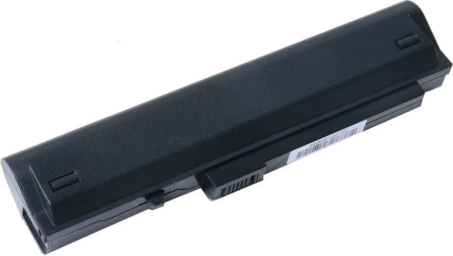 Pitatel BT-046HB аккумулятор для ноутбуков Acer Aspire One A110/A150/A250/D150/D250 pitatel bt 086 аккумулятор для ноутбуков acer aspire 5943g 5950g 8943g 8950g
