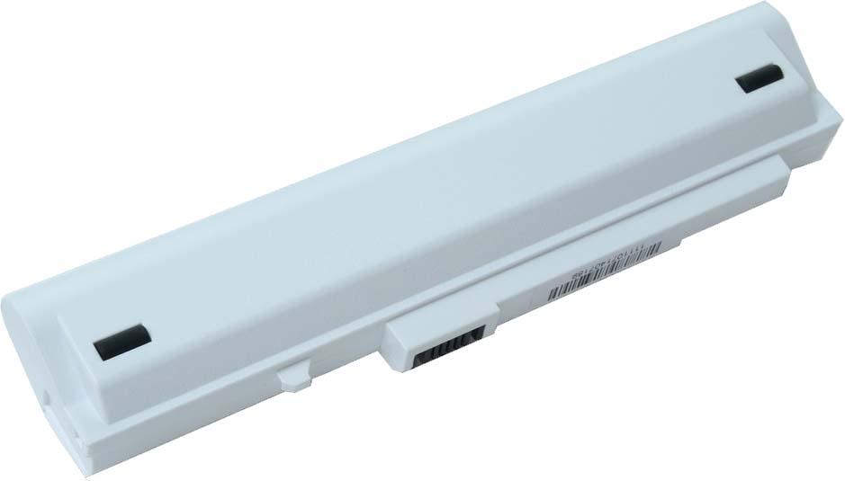 Pitatel BT-046HW аккумулятор для ноутбуков Acer Aspire One A110/A150/A250/D150/D250 комплектующие и запчасти для ноутбуков acer aspire 5742 5253 5253g 5336 5741 5551