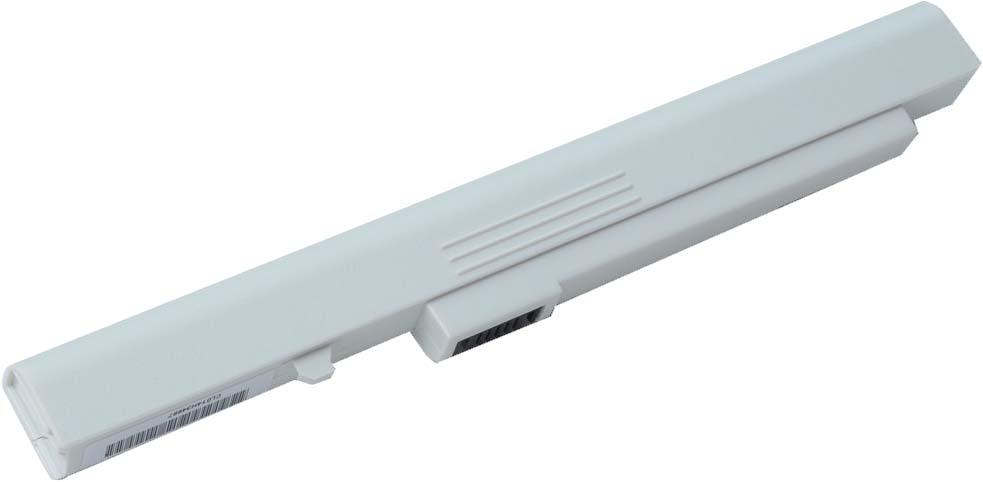 Pitatel BT-046W аккумулятор для ноутбуков Acer Aspire One A110/A150/A250/D150/D250BT-046WАккумуляторная батарея Pitatel BT-046W для ноутбуков Acer Aspire One A110/A150/A250/D150/D250