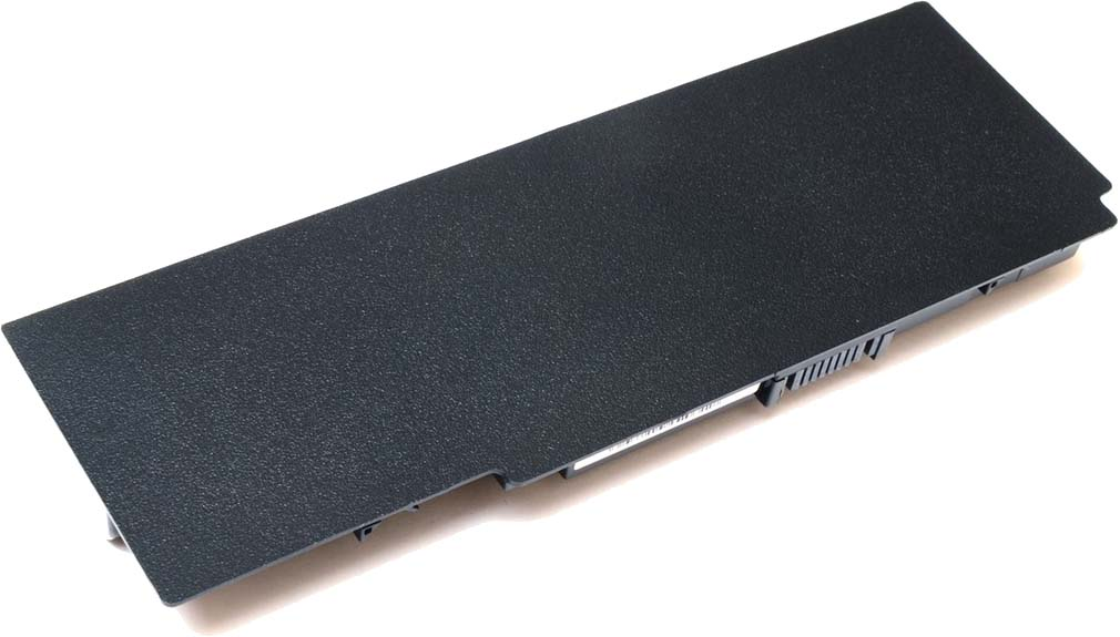 Pitatel BT-057 аккумулятор для ноутбуков Acer аккумулятор для радиомоделей pitatel rb 002