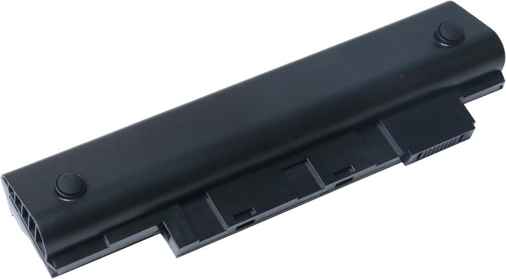 Pitatel BT-069 аккумулятор для ноутбуков Acer Aspire One D255/D255E/D260 комплектующие и запчасти для ноутбуков sony tablet z2 sgp511 512 541 z1