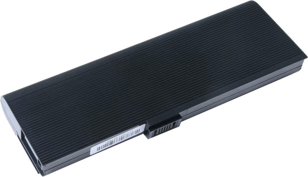 Pitatel BT-070 аккумулятор для ноутбуков Acer аккумулятор micromax аккумуляторная батарея для модели q326 черный 1400мач