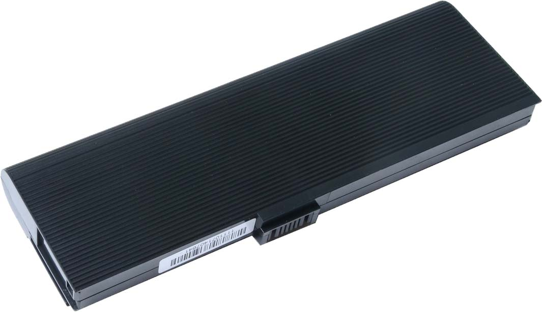 Pitatel BT-070 аккумулятор для ноутбуков Acer комплектующие и запчасти для ноутбуков sony tablet z2 sgp511 512 541 z1