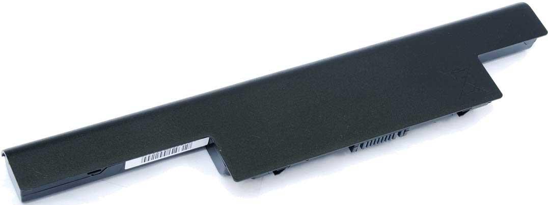 Pitatel BT-071 аккумулятор для ноутбуков Acer комплектующие и запчасти для ноутбуков acer la 5912p 5551 new75 5552g la 5911p