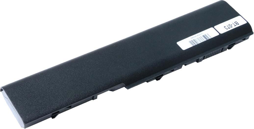 Pitatel BT-073 аккумулятор для ноутбуков Acer Aspire 1420/1425/1820
