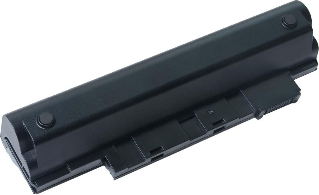Pitatel BT-076 аккумулятор для ноутбуков Acer Aspire One D255/D260/Happy комплектующие и запчасти для ноутбуков acer aspire 5251 5551 5742g 5741g 5741zg