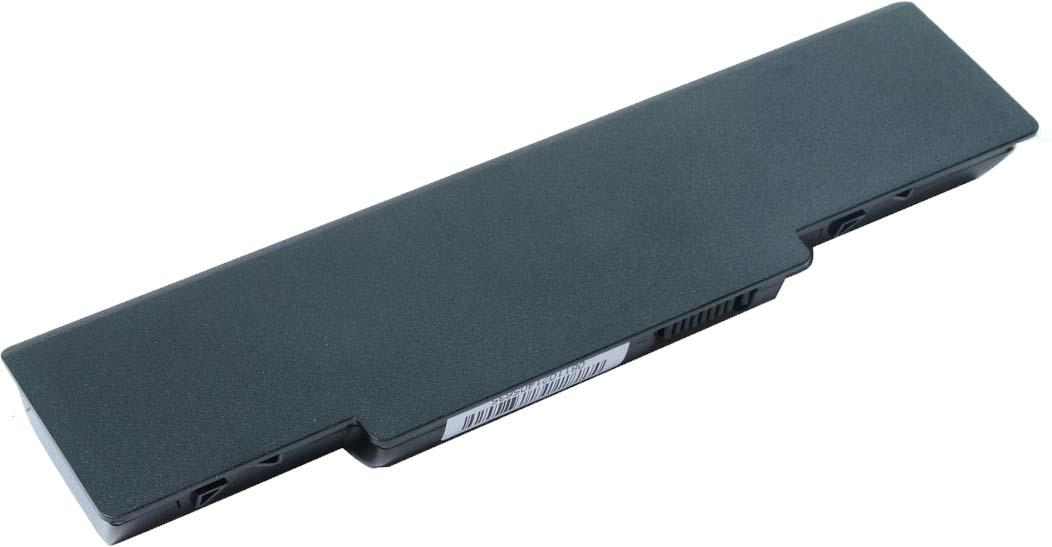 Pitatel BT-077 аккумулятор для ноутбуков Acer Aspire 4732/5332/5335/5516/5517/5532 монитор acer et241ybi