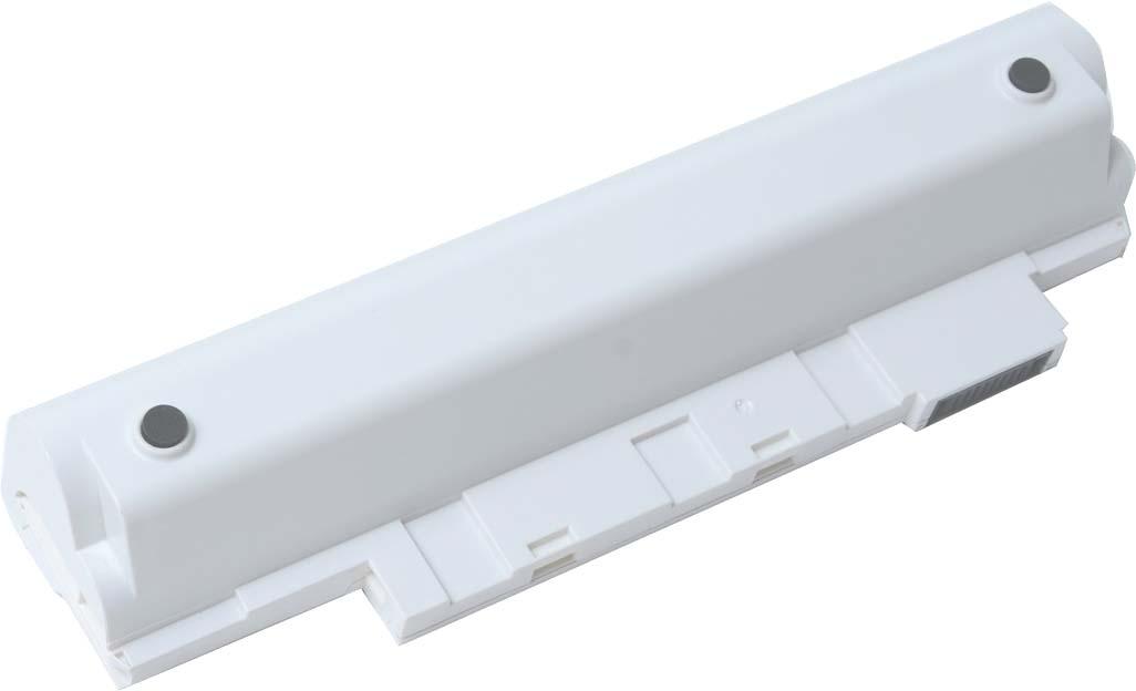 Pitatel BT-080 аккумулятор для ноутбуков Acer Aspire One D255/D260 комплектующие и запчасти для ноутбуков acer la 5912p 5551 new75 5552g la 5911p