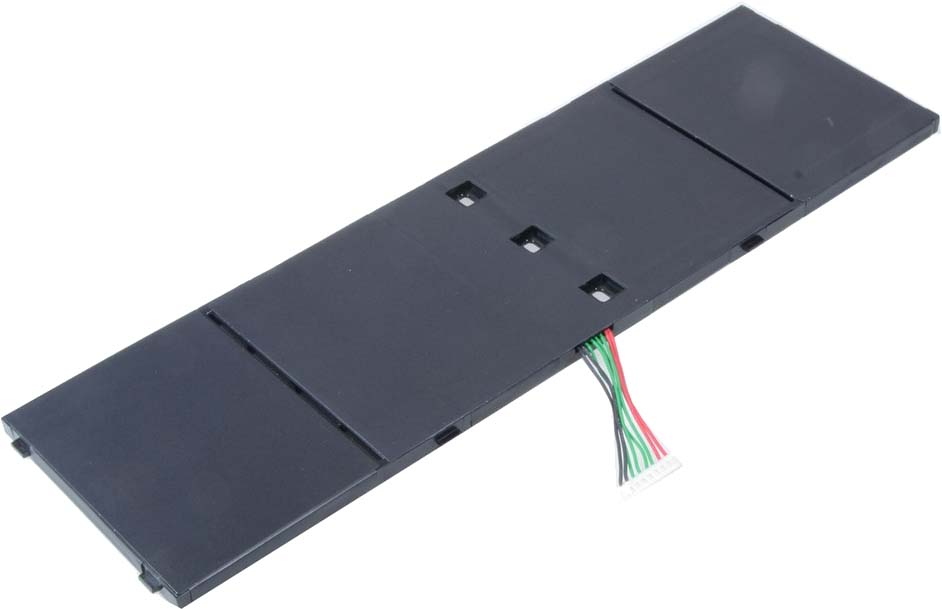 Pitatel BT-081 аккумулятор для ноутбуков Acer Aspire ES1-511/R7-571/R7-572/V5-472/V5-473/V5-552/V5-572/V5-573 acer v5 в москве
