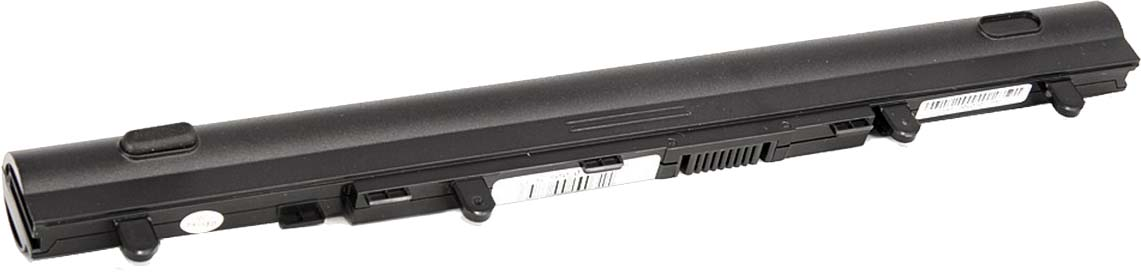 Pitatel BT-091 аккумулятор для ноутбуков Acer Aspire V5-471/V5-531/V5-551/V5-571 new for acer v5 551 v5 551g uk laptop keyboard notebook palmrest backlit touchpad cover