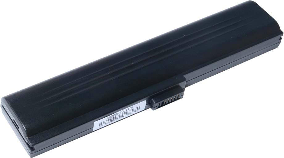 Pitatel BT-103 аккумулятор для ноутбуков Asus W7/M9 Compaq B2800 аккумулятор для ноутбука pitatel bt 103