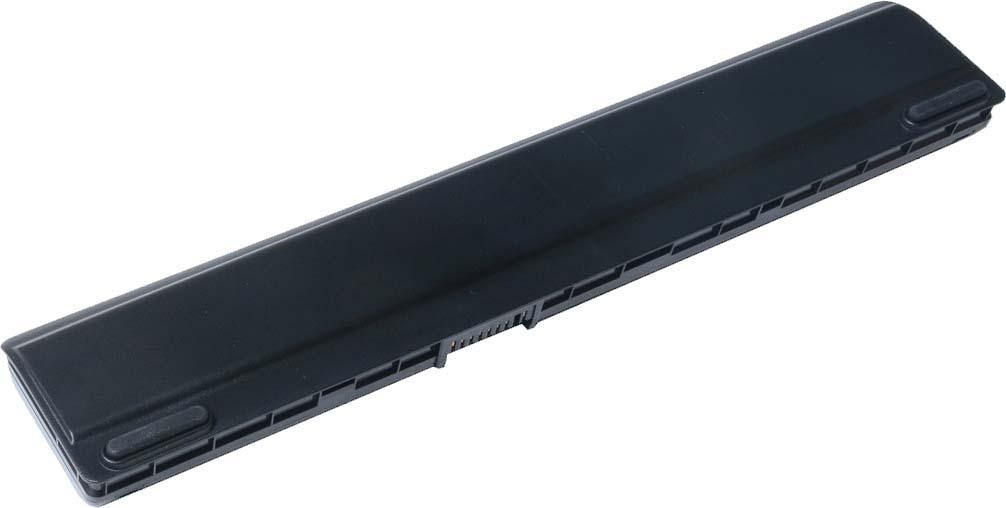Pitatel BT-108 аккумулятор для ноутбуков Asus A3/A3000/A3800/Z91/Z9100/A6/A6000/A7/Z92/Z9200