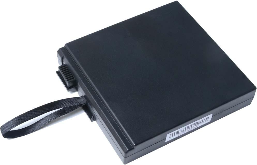 Pitatel BT-109 аккумулятор для ноутбуков Asus A4/A4000 комплектующие и запчасти для ноутбуков sony tablet z2 sgp511 512 541 z1