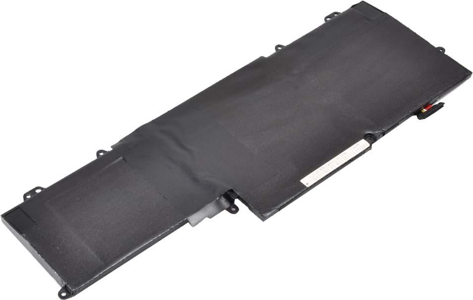 Pitatel BT-1102 аккумулятор для ноутбуков Asus VivoBook UX32/U38N Zenbook комплектующие и запчасти для ноутбуков sony tablet z2 sgp511 512 541 z1