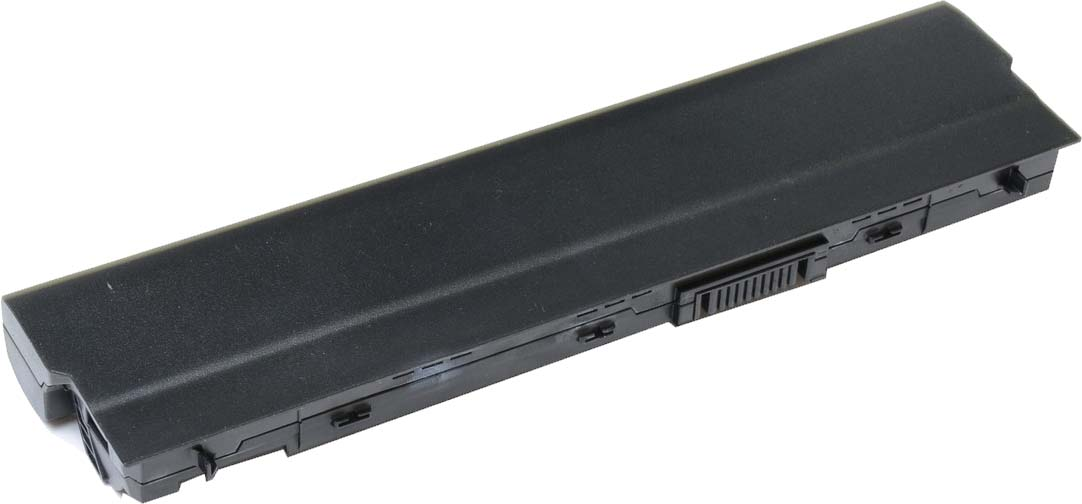 Pitatel BT-1209 аккумулятор для ноутбуков Dell Latitude E6120/E6220/E6230/E6320/E6330/E6430s free shipping new 13 3 lcd led screen display slim panel matrix lp133wh2 tla2 ltn133at16 for dell latitude e6320 e6330 wxga hd