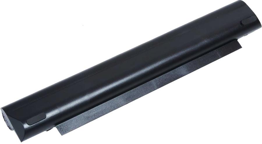 Pitatel BT-1212 аккумулятор для ноутбуков Dell Inspiron N411z Vostro V131 4400 мач 6 клеток аккумулятор для ноутбука dell vostro 3400 3500 3700 0 0txwrr 0ty3p4 312 0997 4jk6r 7fj92