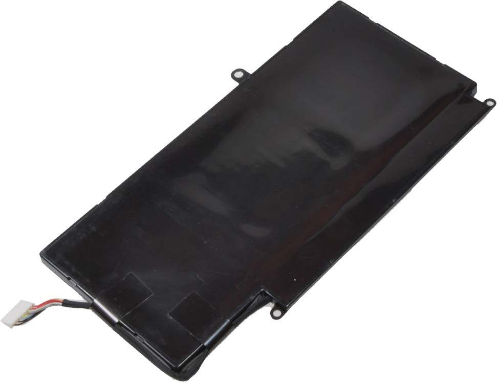Pitatel BT-1218 аккумулятор для ноутбуков Dell Vostro 5460/5470/5560/5570 4400 мач 6 клеток аккумулятор для ноутбука dell vostro 3400 3500 3700 0 0txwrr 0ty3p4 312 0997 4jk6r 7fj92
