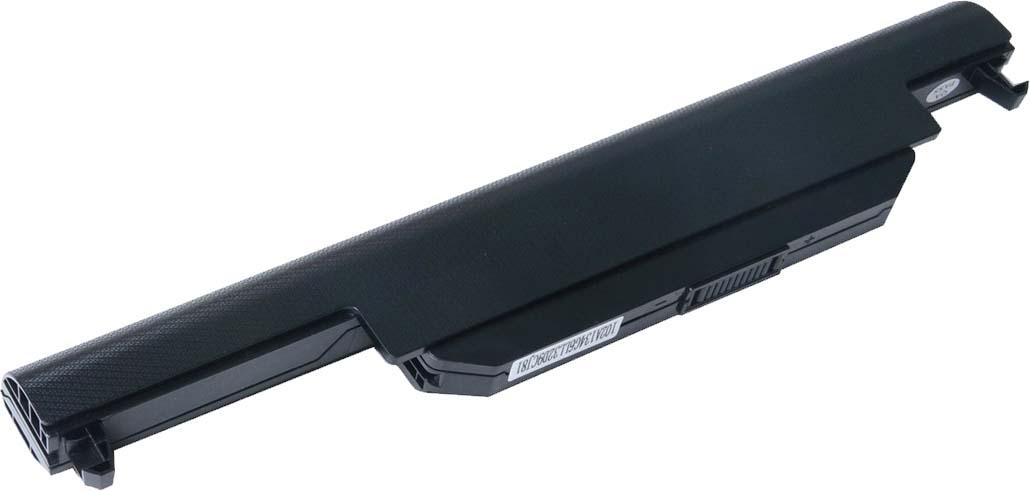 Pitatel BT-125 аккумулятор для ноутбуков Asus K55 аккумуляторы для ноутбуков и планшетов