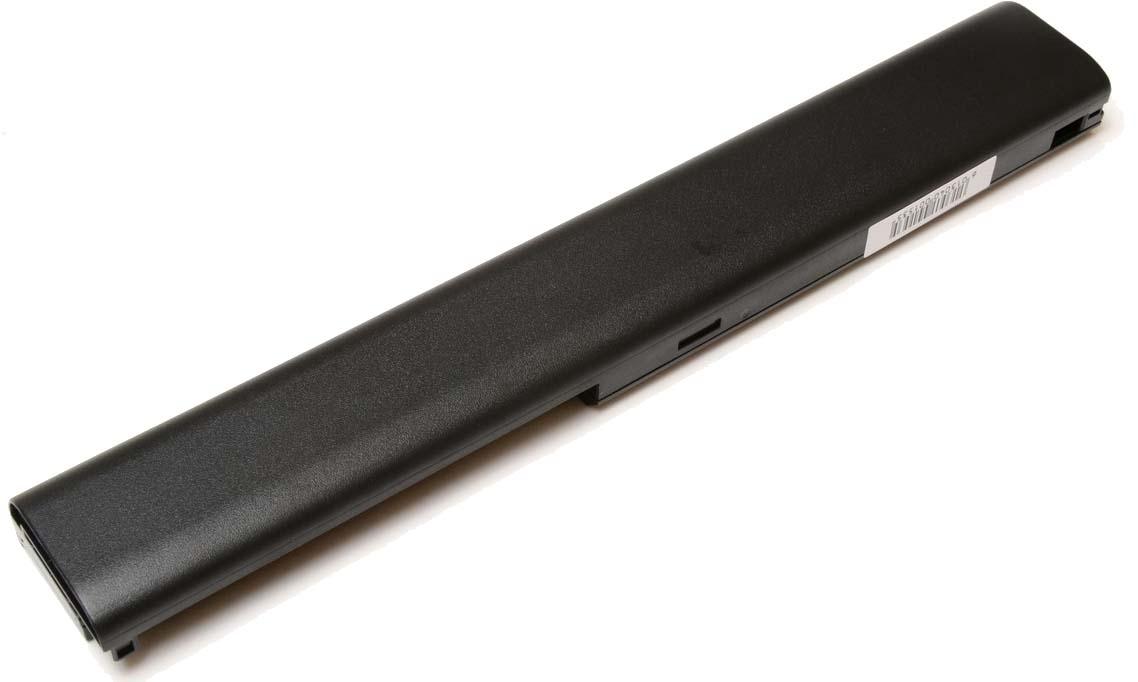 Pitatel BT-127 аккумулятор для ноутбуков Asus X301/X401/X501 genuine new free shipping laptop lcd cable for asus x501 x501a x501u xj5 14005 00430100 dd0xj5lc011