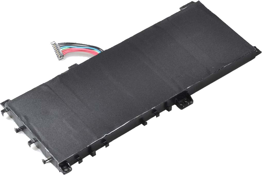 Pitatel BT-133 для Asus VivoBook S451L S451LB jigu laptop battery a31lmh2 a31n1302 for asus vivobook x200ca x200ma x200m x200la f200ca 200ca 11 6 a31lm9h