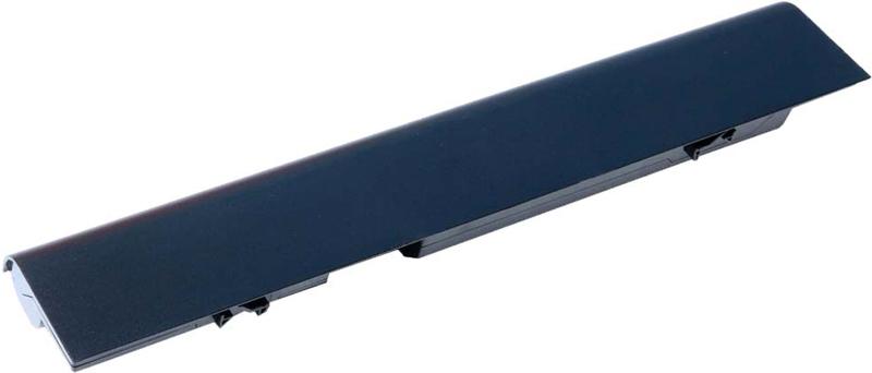 Pitatel BT-1417 аккумулятор для ноутбуков HP 250/255 ProBook 440/445/450/455/470