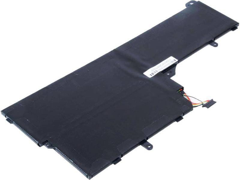 Pitatel BT-1420 аккумулятор для ноутбуков HP Pavilion 13-p100/13z-p100 цена и фото