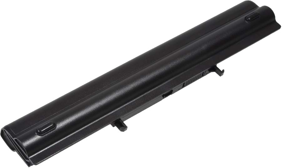 Pitatel BT-146 аккумулятор для ноутбуков Asus U36/U82/U84/X32