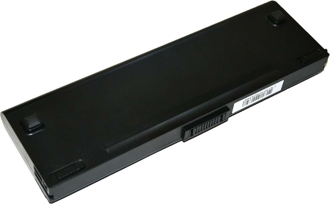 Pitatel BT-151HB аккумулятор для ноутбуков Asus U6 Lamborgini VX3 pitatel bt 189 аккумулятор для ноутбуков asus eee pc x101