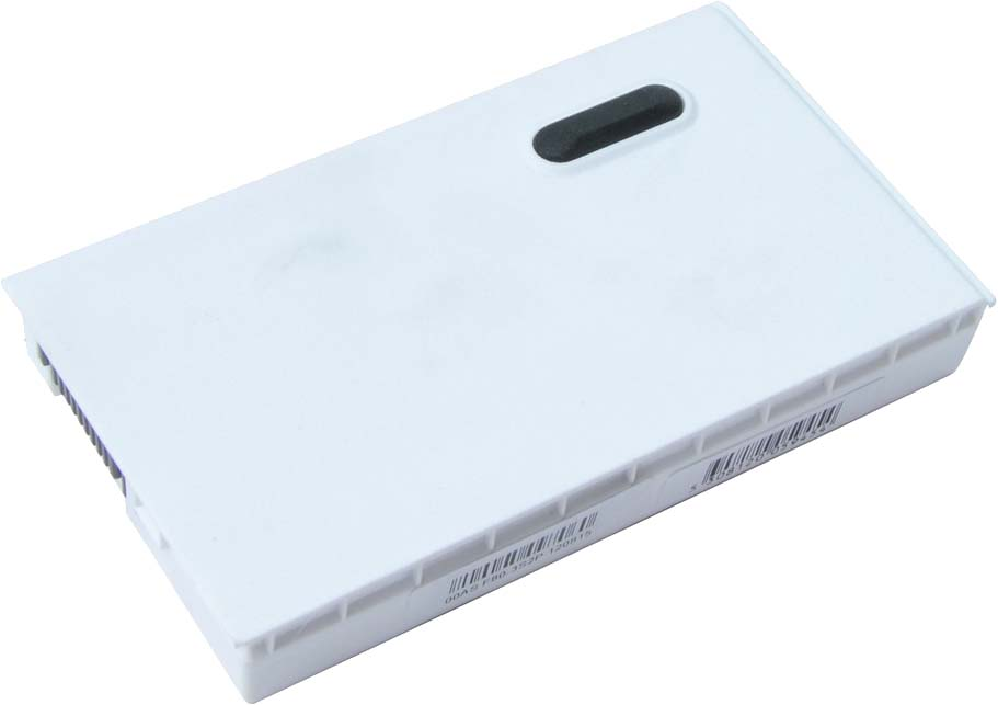 Pitatel BT-161W аккумулятор для ноутбуков Asus F80/X61 аккумулятор для пылесосов pitatel vcb 016 dys22 2b 15l