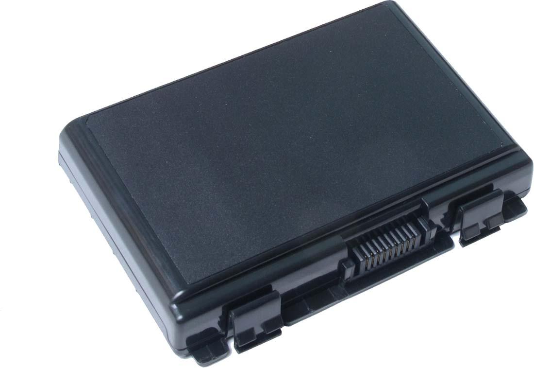 Pitatel BT-165 аккумулятор для ноутбуков Asus K40/K50/P50 аккумулятор tempo lpb k50 11 1v 4400mah for asus k40 k50 k51 k60 k61 k70 p50 p81 f52 f82 x65 x70 x5 x8