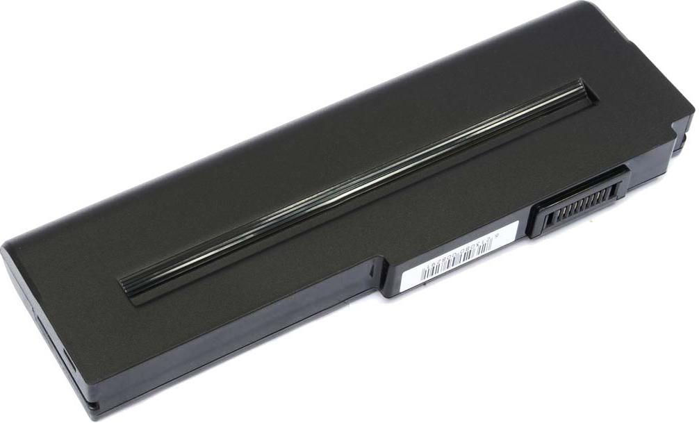 Pitatel BT-173 аккумулятор для ноутбуков Asus M50/X55s аккумулятор для ноутбука pitatel bt 173