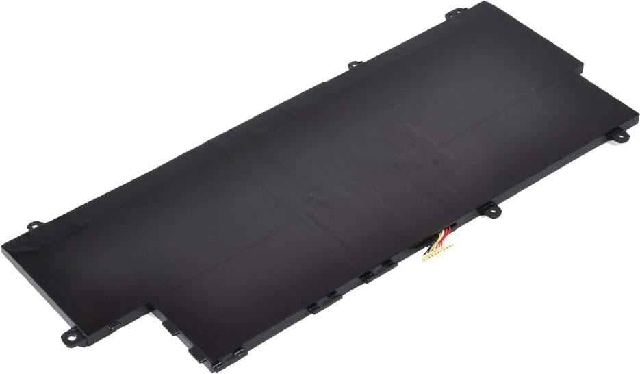 Pitatel BT-1801 аккумулятор для ноутбуков Samsung (NP) 530U3B 530U3C 535U3C